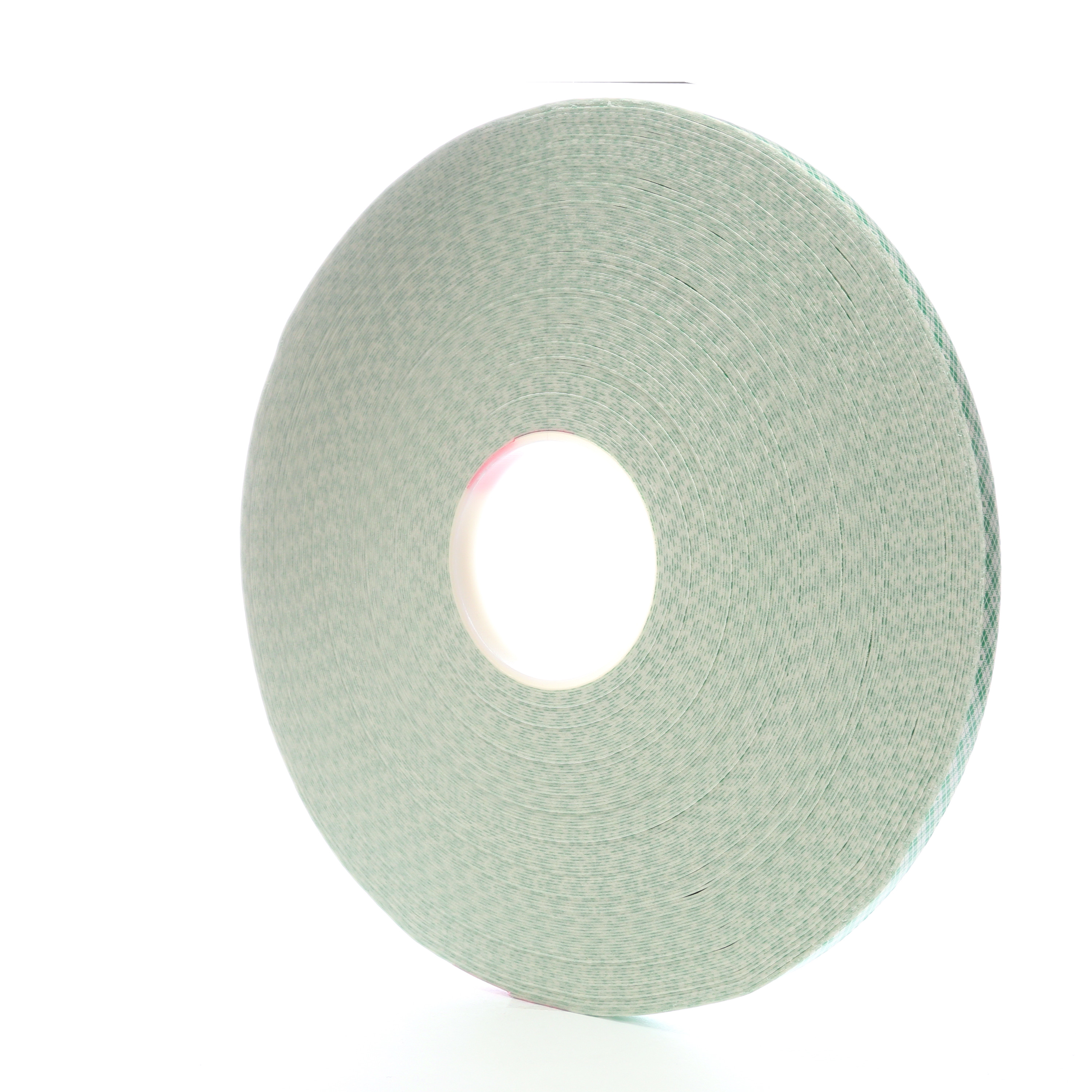 3M™ Double Coated Urethane Foam Tape 4032, Off White, 1/2 in x 72 yd, 31 mil, 18 rolls per case