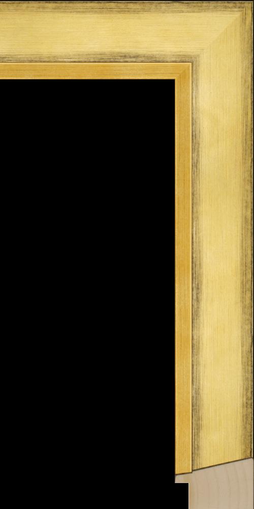 Domus Gold 1 7/8
