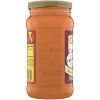 Classico Creamy Tomato & Roasted Garlic Pasta Sauce 15 oz Jar