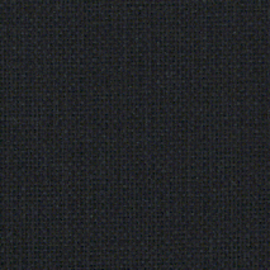 Artique Linen Twilight 32