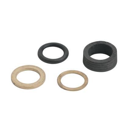 Washer, Packing & O-Ring
