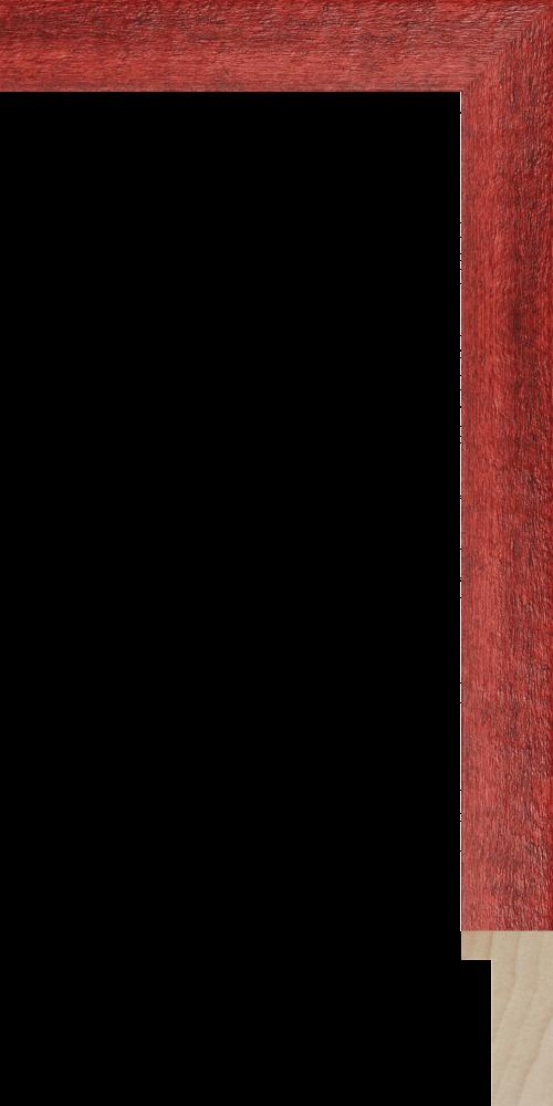 Waterwoods Red Tide 3/4
