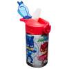 PJ Masks 15.5 ounce Water Bottle, Catboy, Owlette & Gekko slideshow image 4