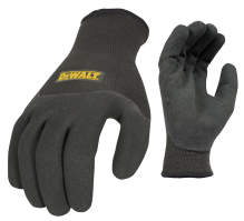 DEWALT DPG737 Glove in Glove Thermal Work Glove