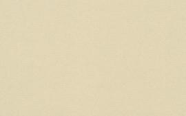 Crescent Olde Tan 40x60