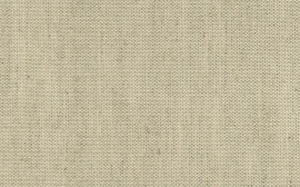 Crescent Vink Tweed 40x60