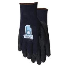 Bellingham C4005 XHD Thermal Knit Glove