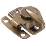 Hardware Essentials Cam Type Sash Locks