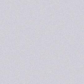 Artique Lavender 32