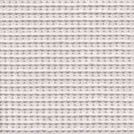 Swatch for Select Grip™ EasyLiner® Brand Shelf Liner - White, 12 in. x 20 ft.