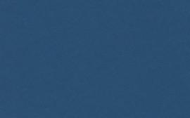 Crescent Lapis 40x60