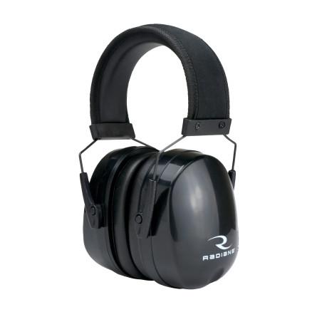 RADIANS CSE30BX TACTICAL PASSIVE EARMUFF