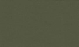 Crescent Olive Branch 32x40