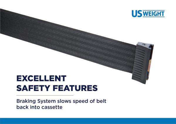 Magnetic Wall Mount 6
