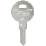 1607 TM-7 Tri-Mark Key