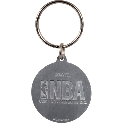 NBA Toronto Raptors Key Chain