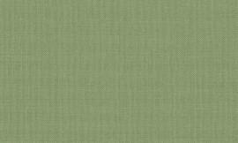 Crescent Light Moss 32x40