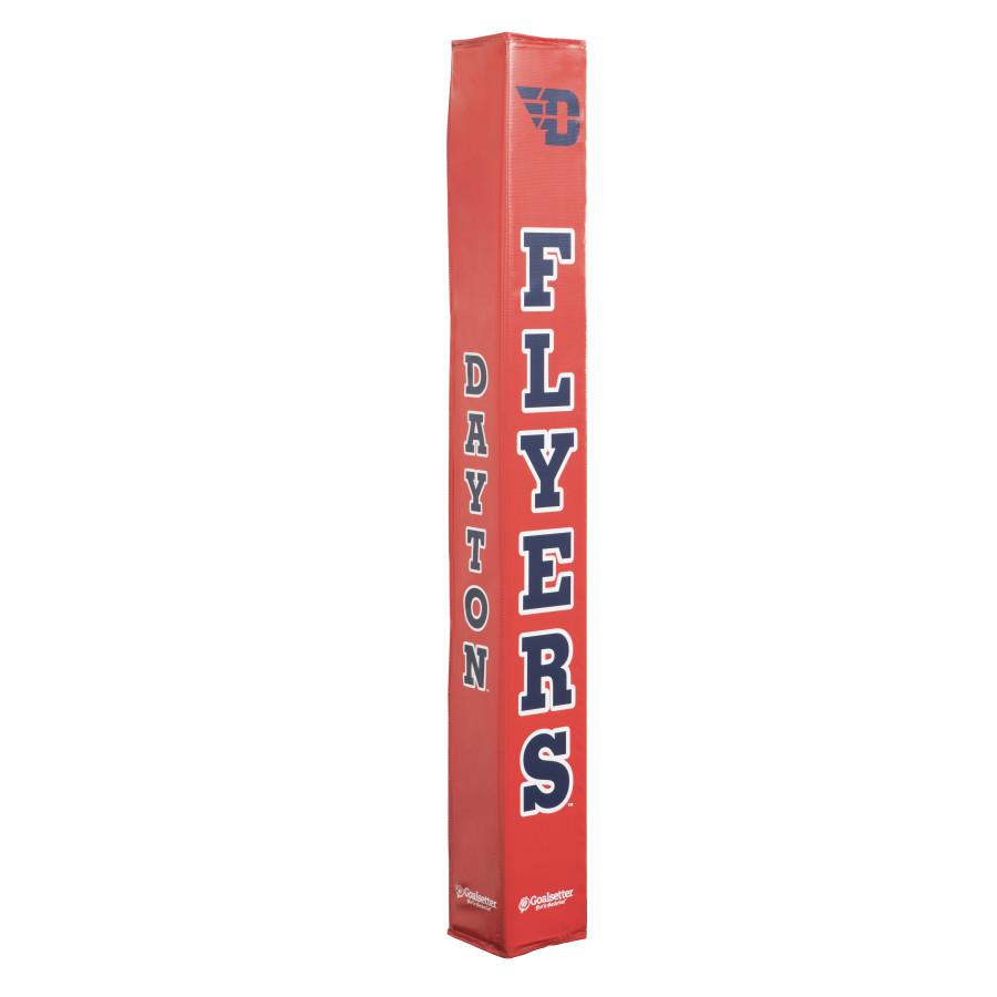 Dayton Flyers Collegiate Pole Pad