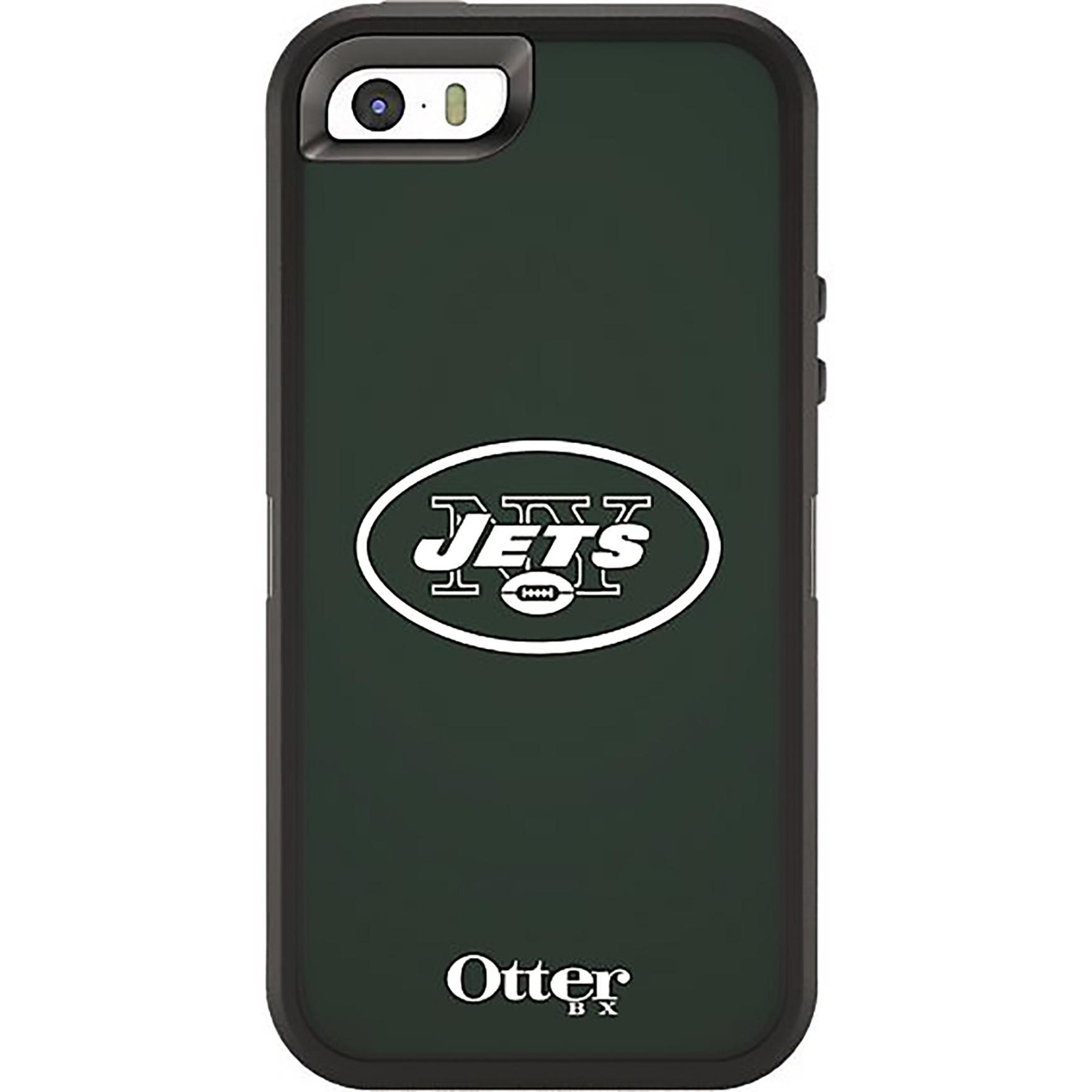 otterbox cases for iphone 5s otterbox defender series nfl for apple iphone 5 5s 4092