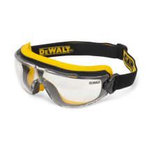 DEWALT DPG84 Insulator™ Protective Eyewear