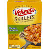 Velveeta Cheesy Skillets Classic Lasagna Dinner Kit, 13.1 oz Box