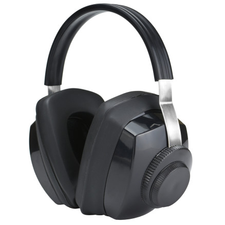 RADIANS COMPETITOR™ 26 EARMUFF