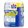 Kool-Aid Twists Sugar-Sweetened Ice Blue Raspberry Lemonade Powdered Soft Drink 20 oz Canister