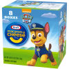 Kraft Despicable Me Shapes Macaroni & Cheese Dinner 8 - 5.5 oz Boxes