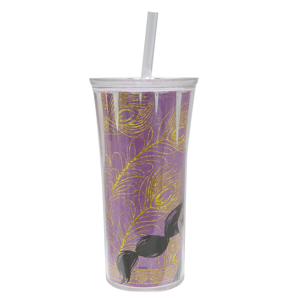 Disney 20 ounce Insulated Tumbler, Aladdin slideshow image 4