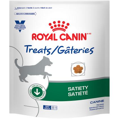 Satiety™ Canine Treats