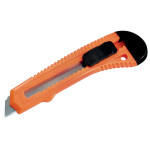 Hillman Large Utility Knife - Refill