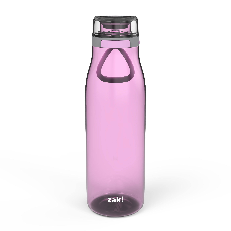 Kiona 31 ounce Water Bottle, Lilac slideshow image 1