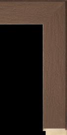 Oxide Rust 2' 1/8