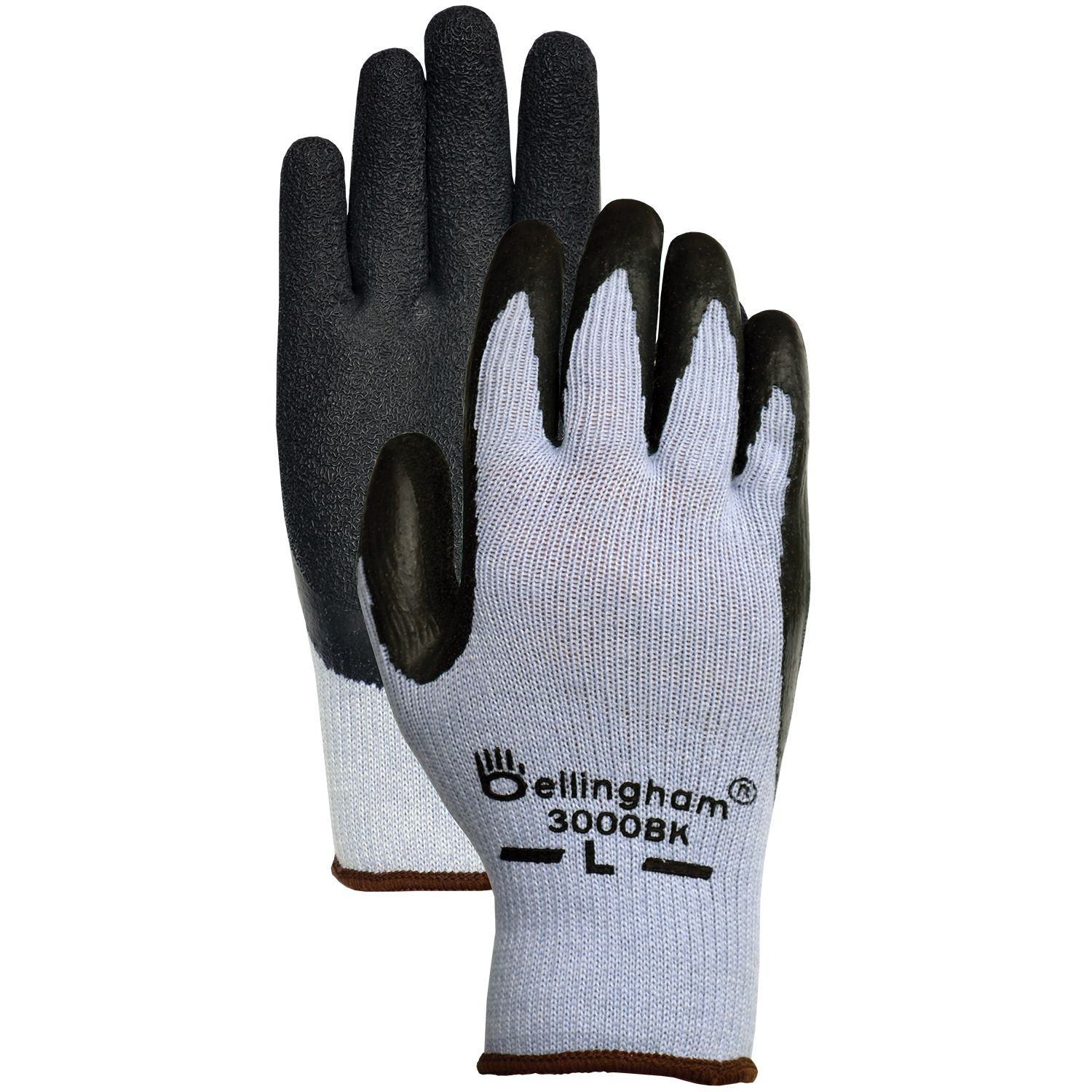 Bellingham Black™ Work Glove