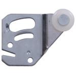 Hardware Essentials Sliding Door Hangers