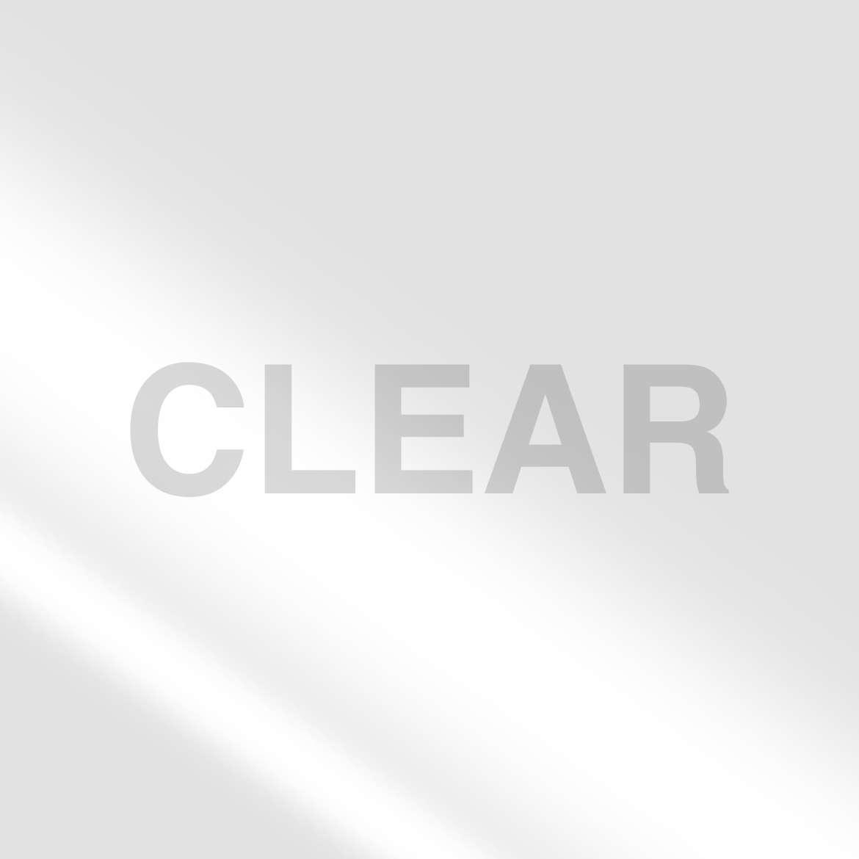 One-Handed EZ Start® Packaging Tape