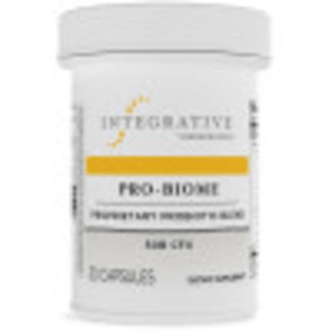 Pro-Biome