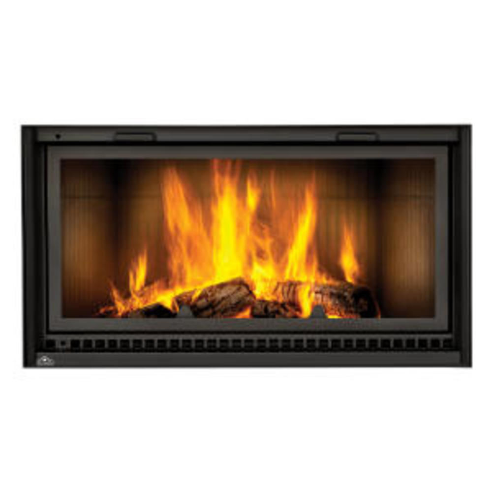 High Country™ 7000 Wood Fireplace