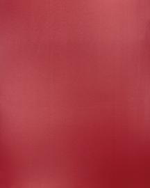 Bainbridge Real Red 32