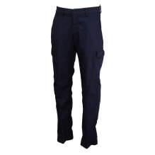Neese 7 oz Ultra-Soft FR Cargo Pant