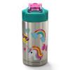 JoJo Siwa 15.5 ounce Water Bottle, Jojo Siwa & Friends slideshow image 4