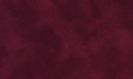 Crescent Bordeaux 40x60