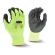 Radians RWG558 AXIS™ Cut Protection Level A7 PU Coated Glove