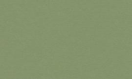 Crescent Moss Point Green 32x40