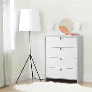 Cookie - 4-Drawer Chest