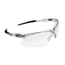 DEWALT DPG102 Recip® Safety Glass