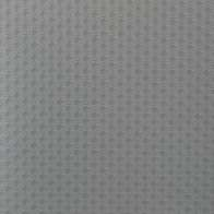 Swatch for Clear Classic™ Easy Liner® Brand Shelf Liner - Gray, 12 in. x 6 ft.