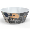 Star Wars: The Mandalorian Plate, Bowl and Water Bottle, The Child (Baby Yoda), 3-piece set slideshow image 8