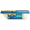 Kraft Monterey Jack Cheese Cracker Cuts 24 count Tray