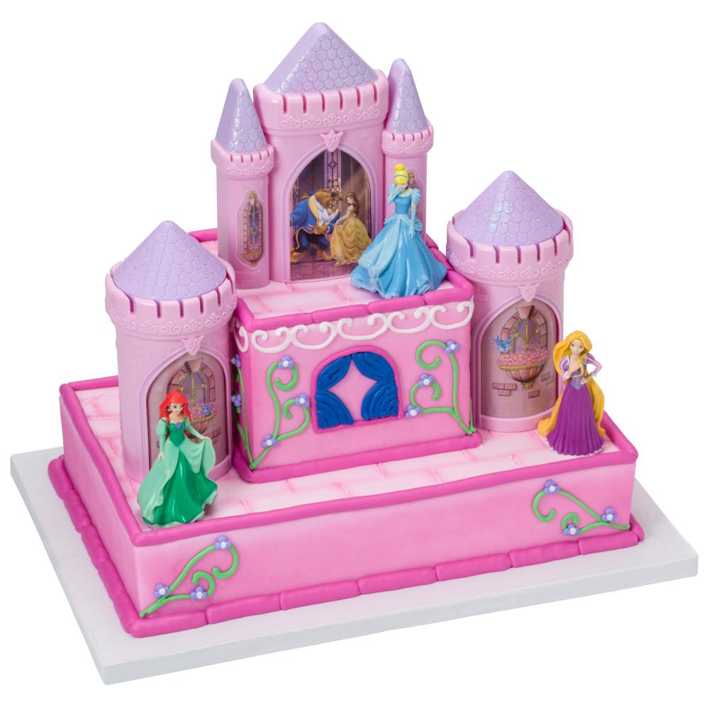 Disney Princess Happily Ever After
